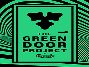 Green Door Project
