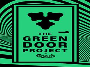 Green Door Project
